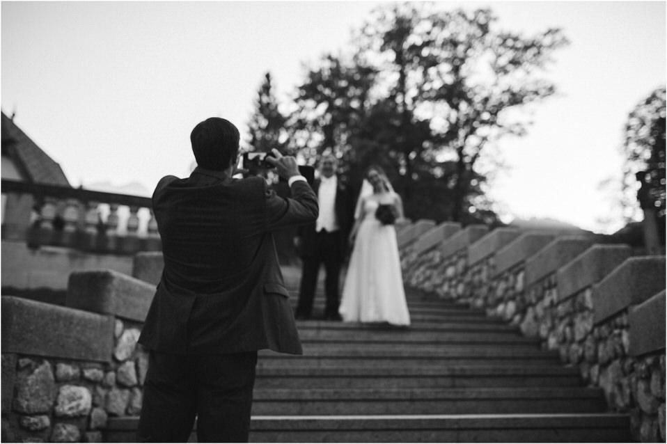 Hochzeit-Naturhotel-Schloss-Kassegg-47.jpg