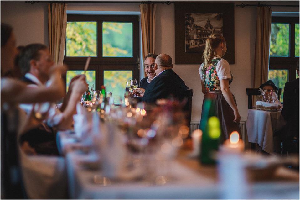 Hochzeit-Naturhotel-Schloss-Kassegg-50.jpg