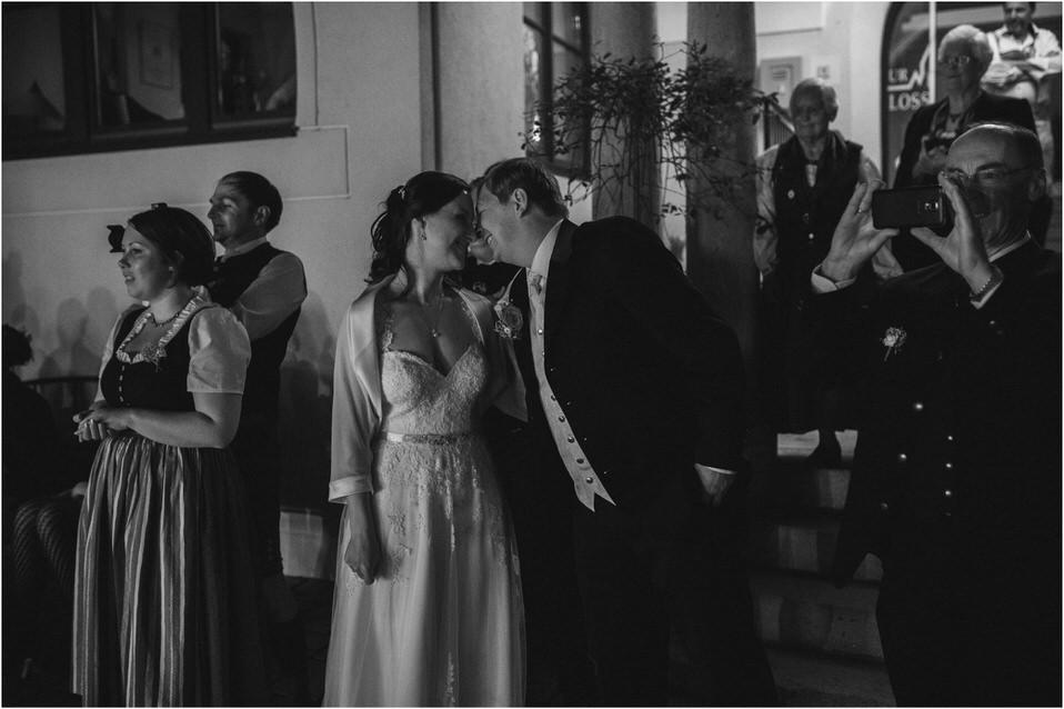Hochzeit-Naturhotel-Schloss-Kassegg-54.jpg