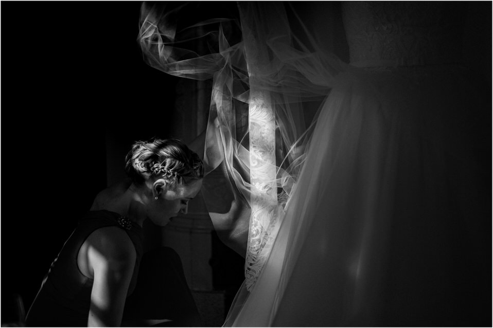 Hochzeit-Schloss-Schielleiten-23.jpg