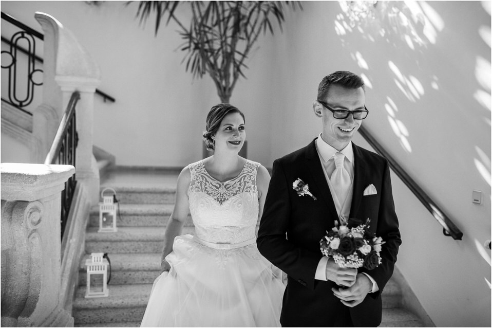 Hochzeit-Schloss-Schielleiten-26.jpg