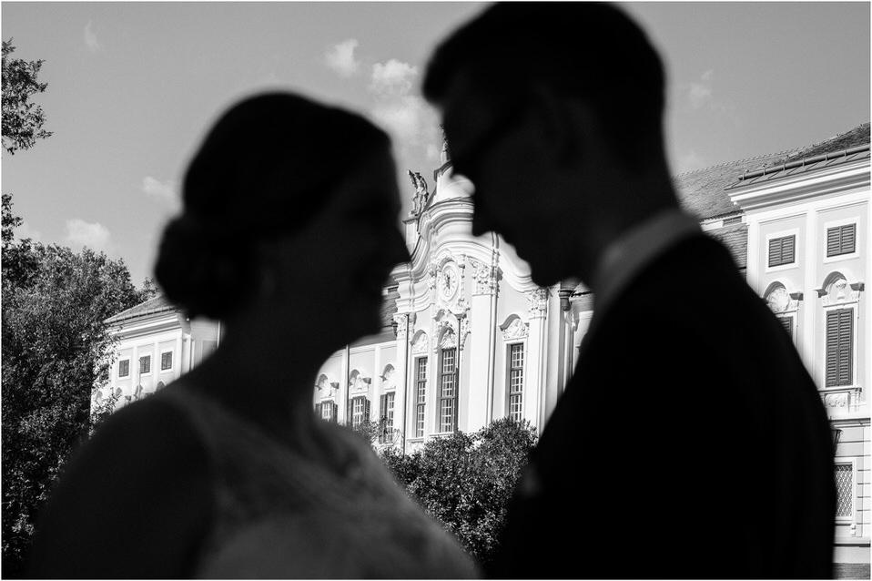 Hochzeit-Schloss-Schielleiten-30.jpg