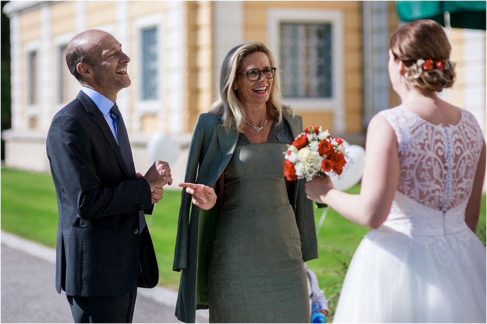 Hochzeit-Schloss-Schielleiten-37.jpg