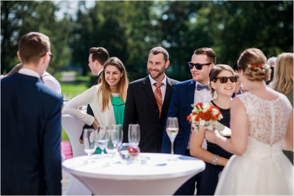 Hochzeit-Schloss-Schielleiten-38.jpg