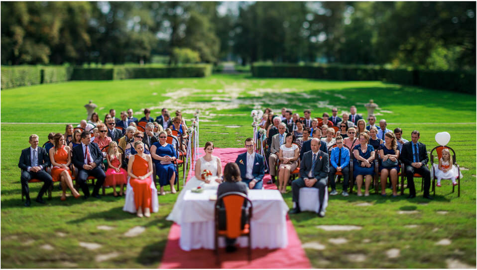 Hochzeit-Schloss-Schielleiten-43.jpg