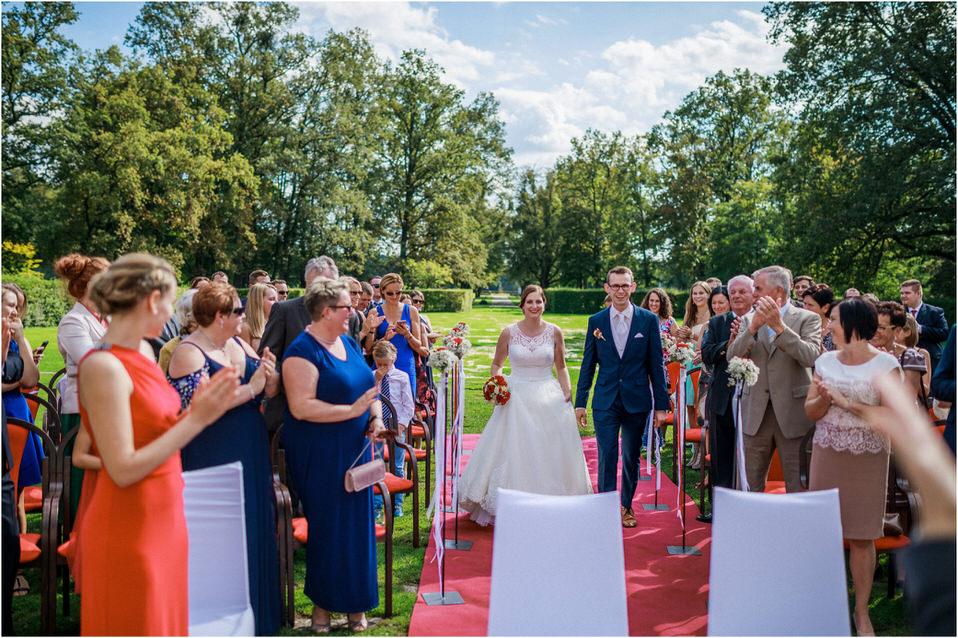 Hochzeit-Schloss-Schielleiten-42.jpg