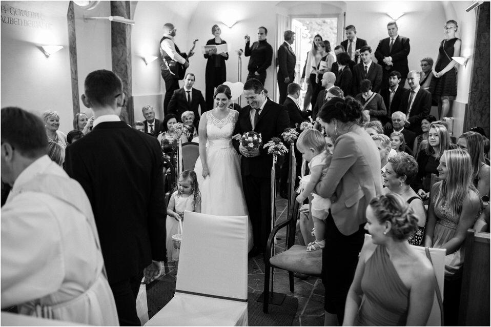 Hochzeit-Schloss-Schielleiten-50.jpg