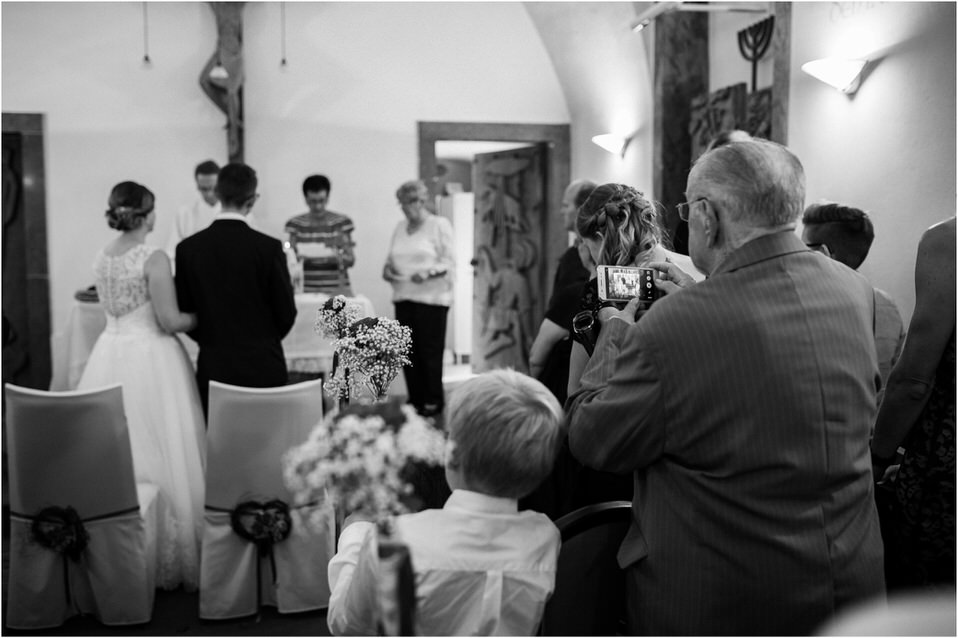 Hochzeit-Schloss-Schielleiten-54.jpg