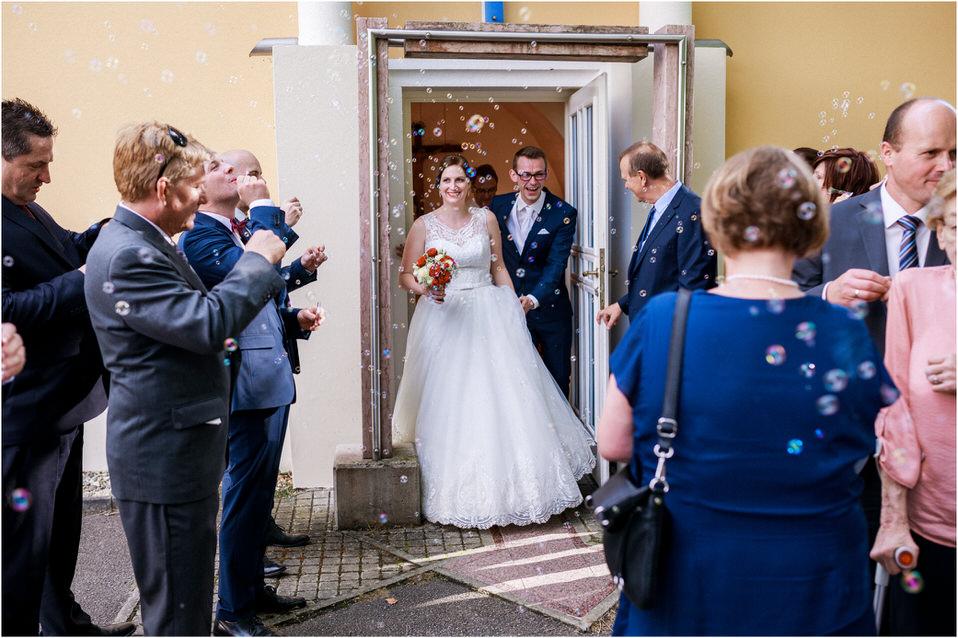 Hochzeit-Schloss-Schielleiten-56.jpg