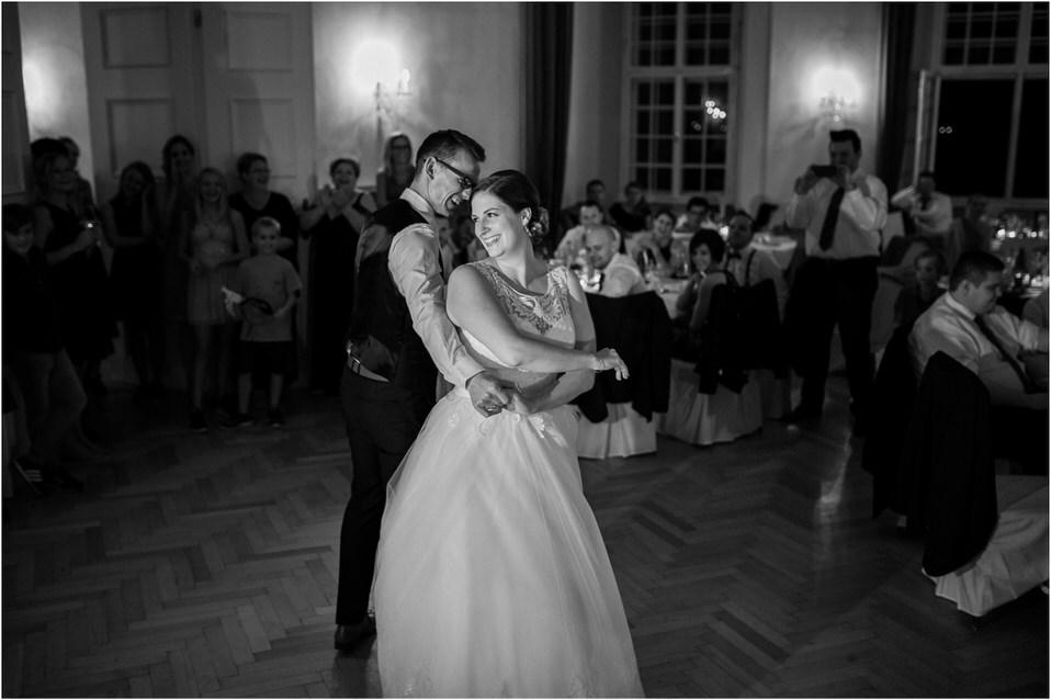 Hochzeit-Schloss-Schielleiten-66.jpg