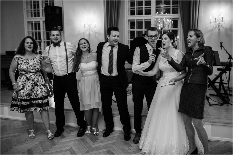 Hochzeit-Schloss-Schielleiten-69.jpg