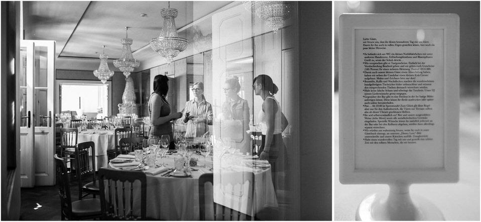 Hochzeit-Graz-06.jpg