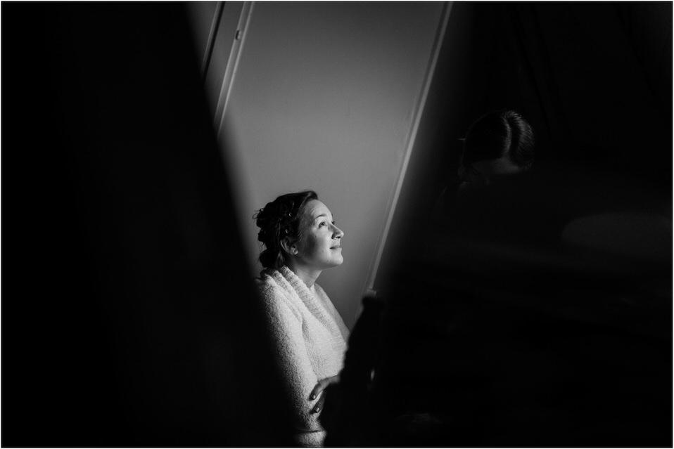 Hochzeit-Graz-15.jpg