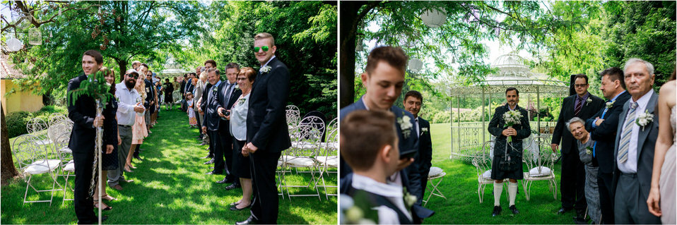 Hochzeit-Graz-35.jpg
