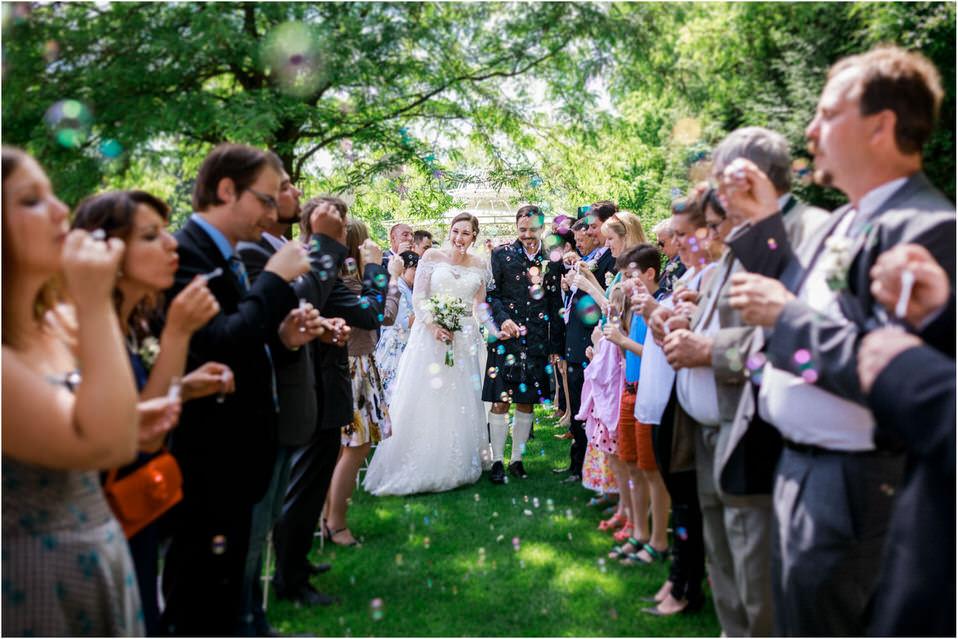 Hochzeit-Graz-38.jpg