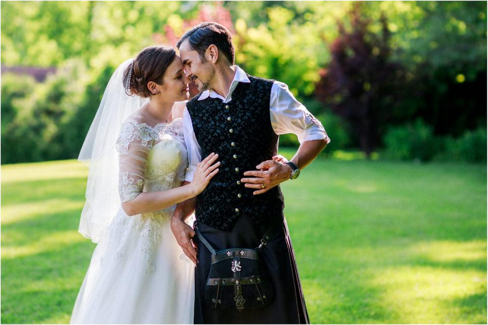 Hochzeit-Graz-43.jpg
