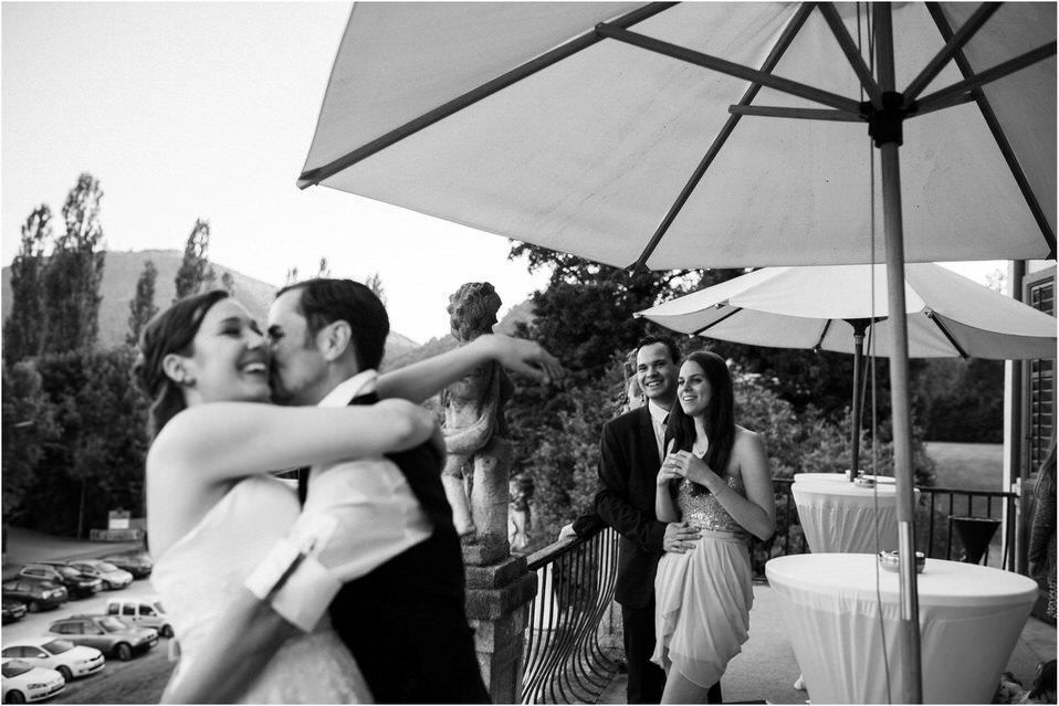 Hochzeit-Graz-48.jpg