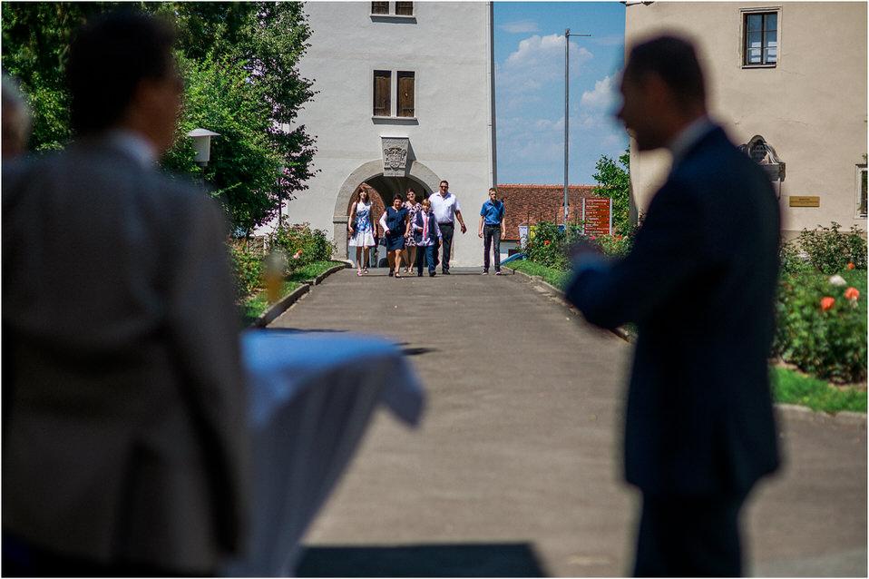 Hochzeit-Schloss-Seggau-40.jpg