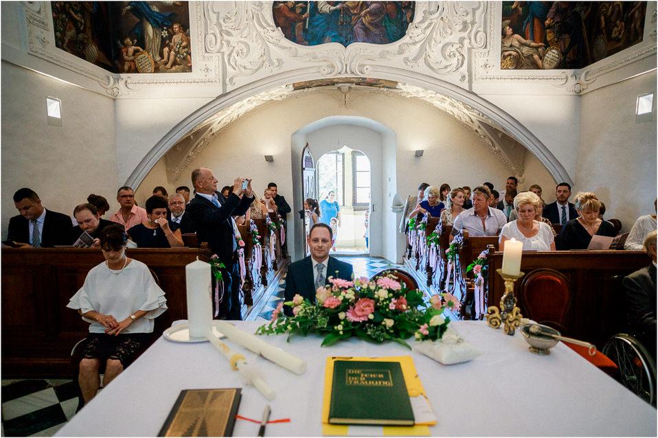 Hochzeit-Schloss-Seggau-50.jpg