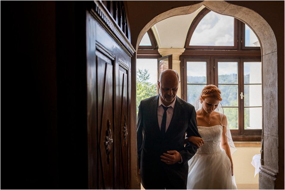 Hochzeit-Schloss-Seggau-51.jpg