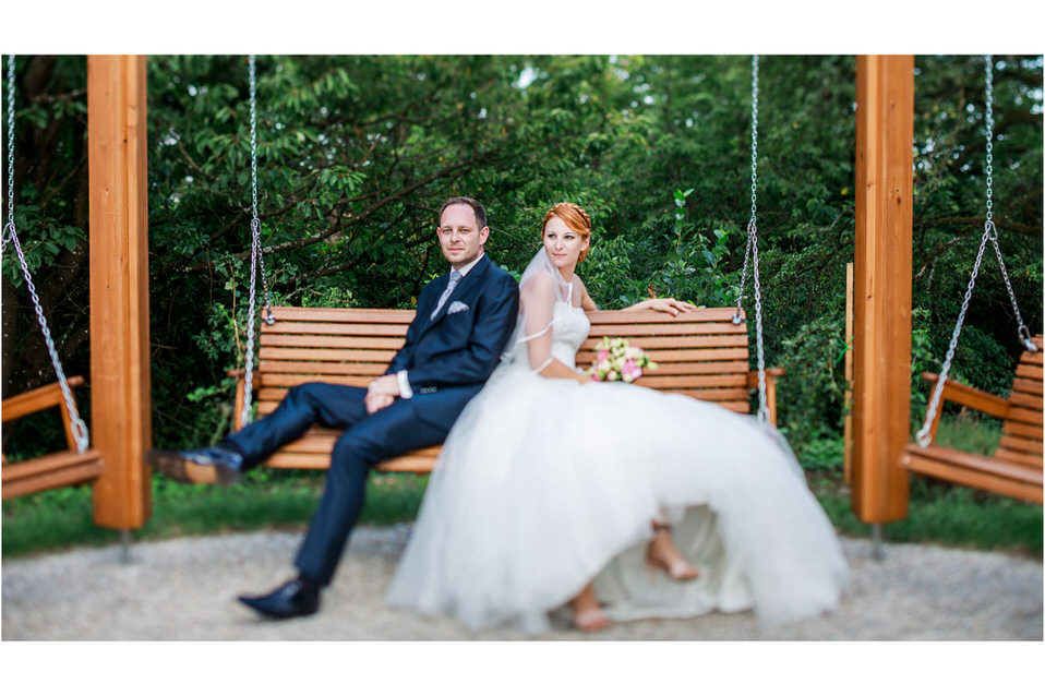 Hochzeit-Schloss-Seggau-75.jpg