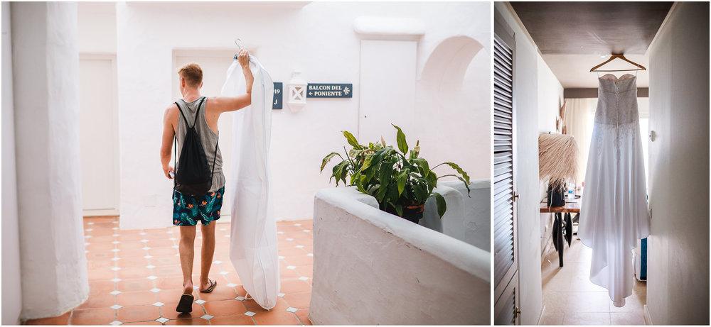 Copy of Hotel Jardin Tropical