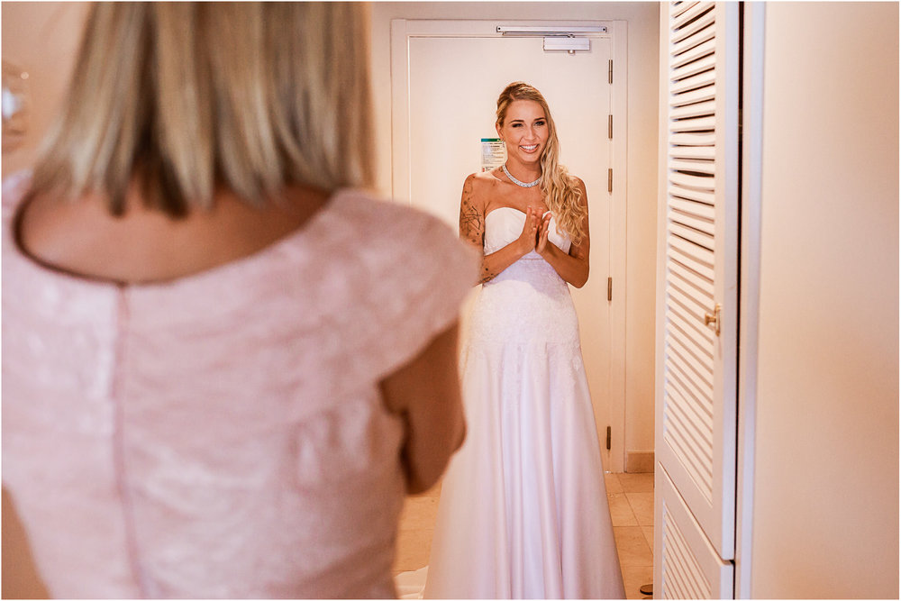 Hochzeitsfoto-Teneriffa-17.jpg