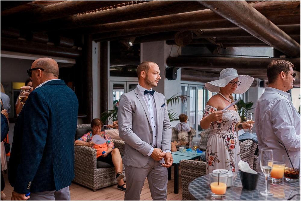 Hochzeitsfoto-Teneriffa-19.jpg