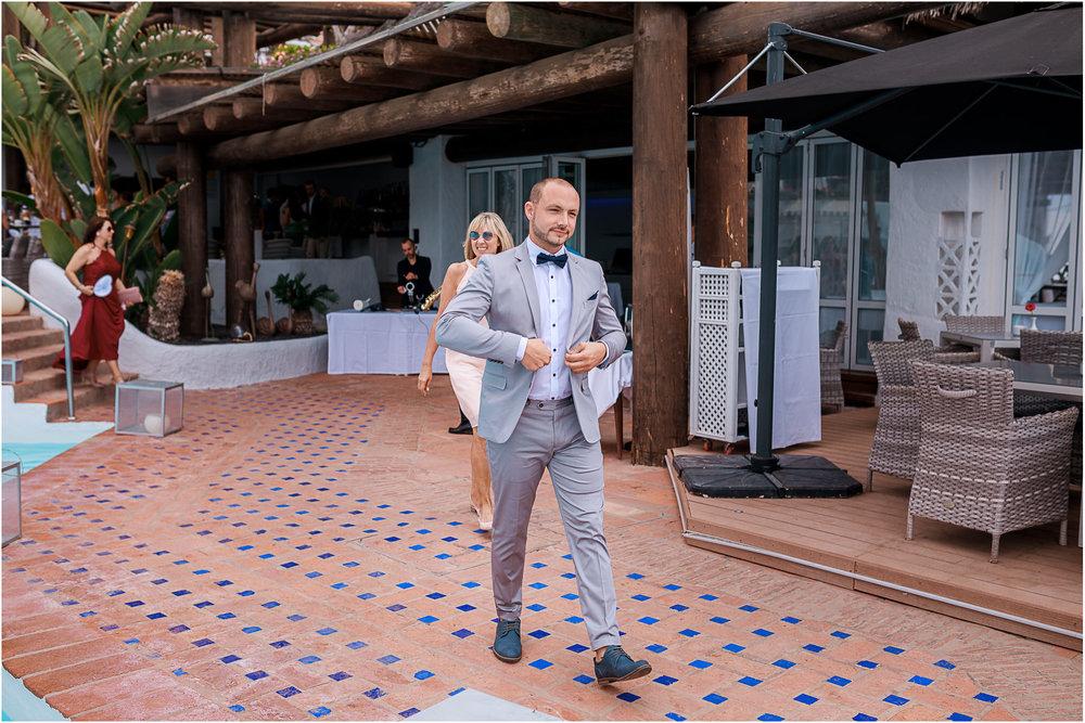 Hochzeitsfoto-Teneriffa-19A.jpg