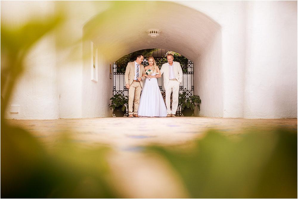 Hochzeitsfoto-Teneriffa-20.jpg
