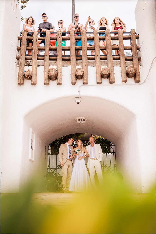 Hochzeitsfoto-Teneriffa-21.jpg