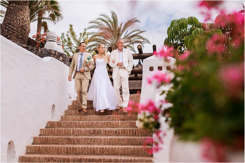 Hochzeitsfoto-Teneriffa-22.jpg