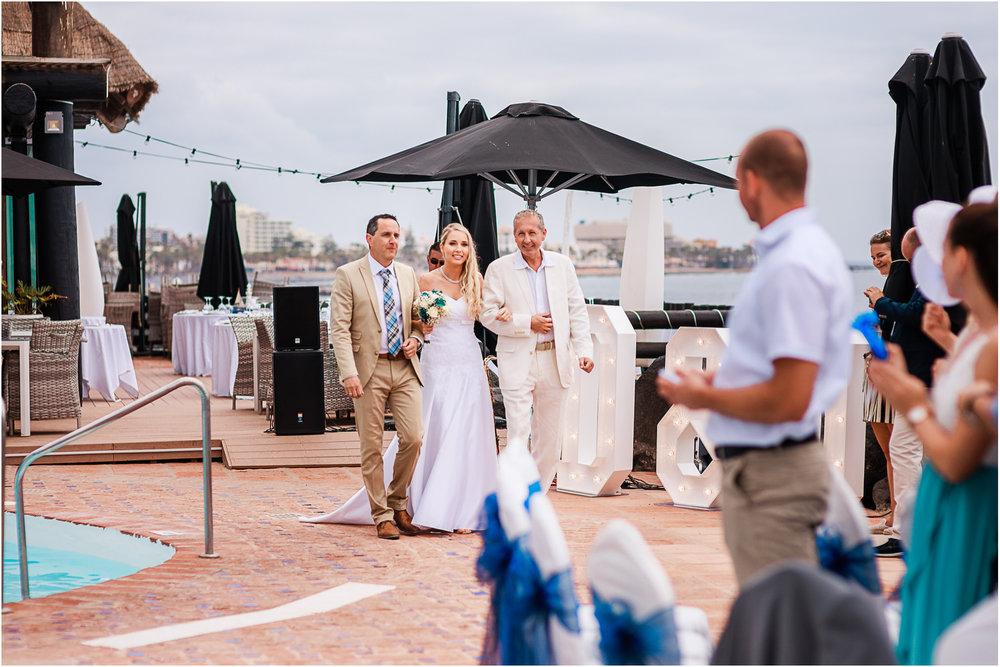 Hochzeitsfoto-Teneriffa-23.jpg