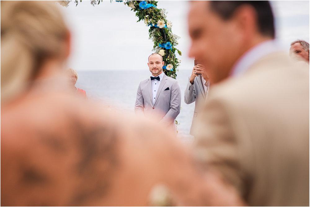 Hochzeitsfoto-Teneriffa-24.jpg