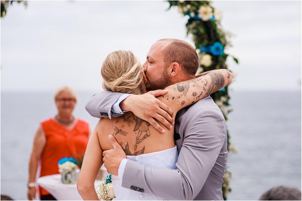 Hochzeitsfoto-Teneriffa-25.jpg