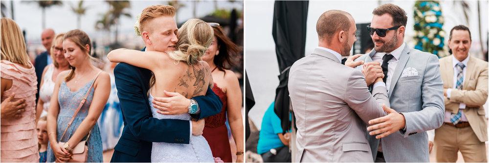 Hochzeitsfoto-Teneriffa-33.jpg