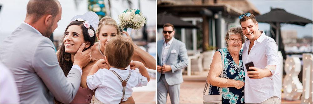 Hochzeitsfoto-Teneriffa-34.jpg