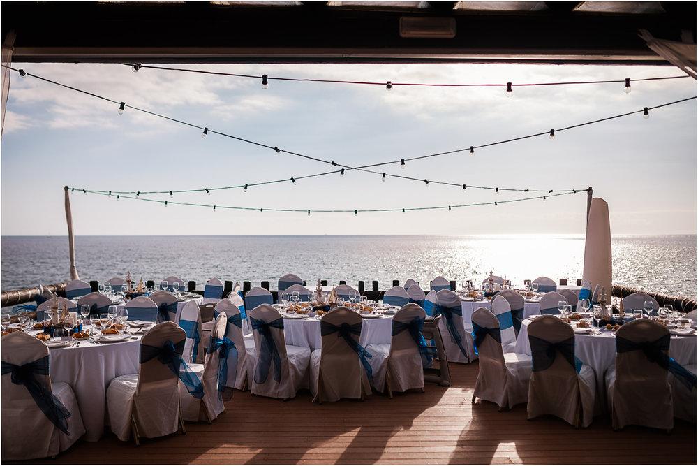 Hochzeitsfoto-Teneriffa-42A.jpg