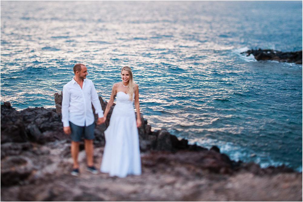 Hochzeitsfoto-Teneriffa-44.jpg