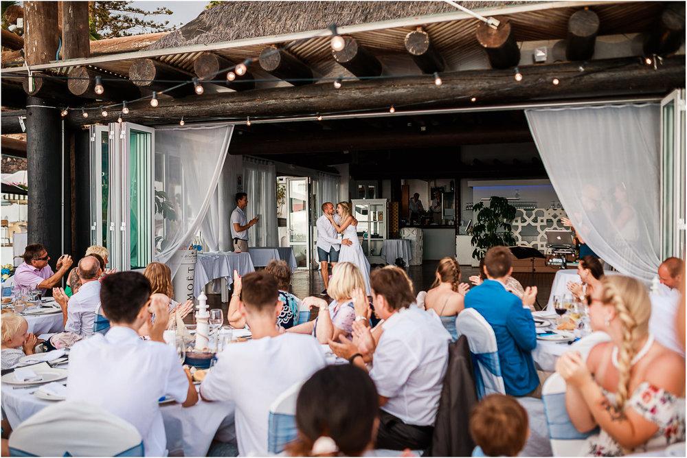 Hochzeitsfoto-Teneriffa-46.jpg
