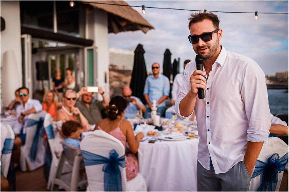 Hochzeitsfoto-Teneriffa-47.jpg