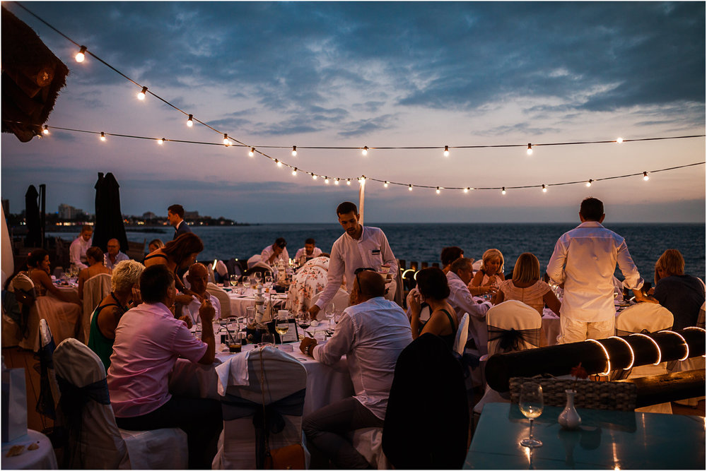 Hochzeitsfoto-Teneriffa-49.jpg