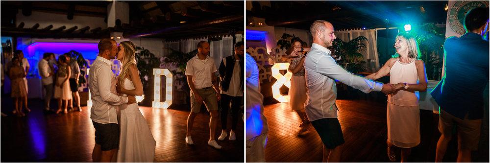 Hochzeitsfoto-Teneriffa-50.jpg