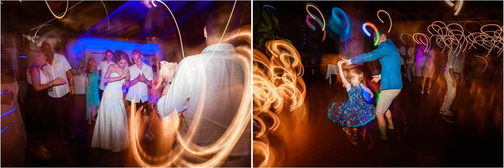 Hochzeitsfoto-Teneriffa-51.jpg