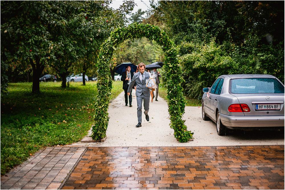 Hochzeit_Stubenberg_05.jpg