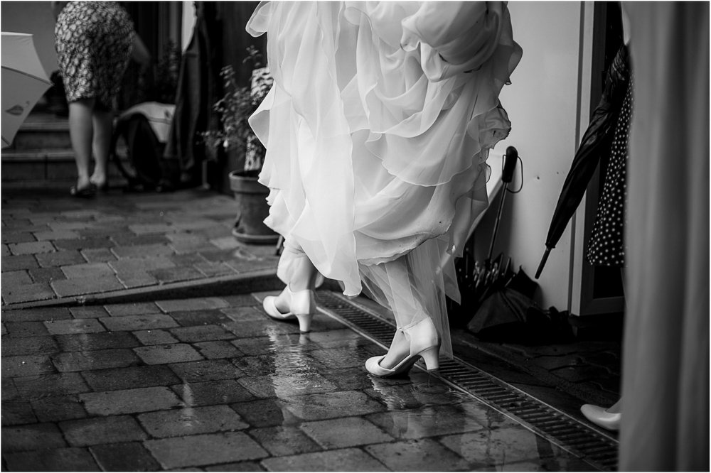 Hochzeit_Stubenberg_10.jpg