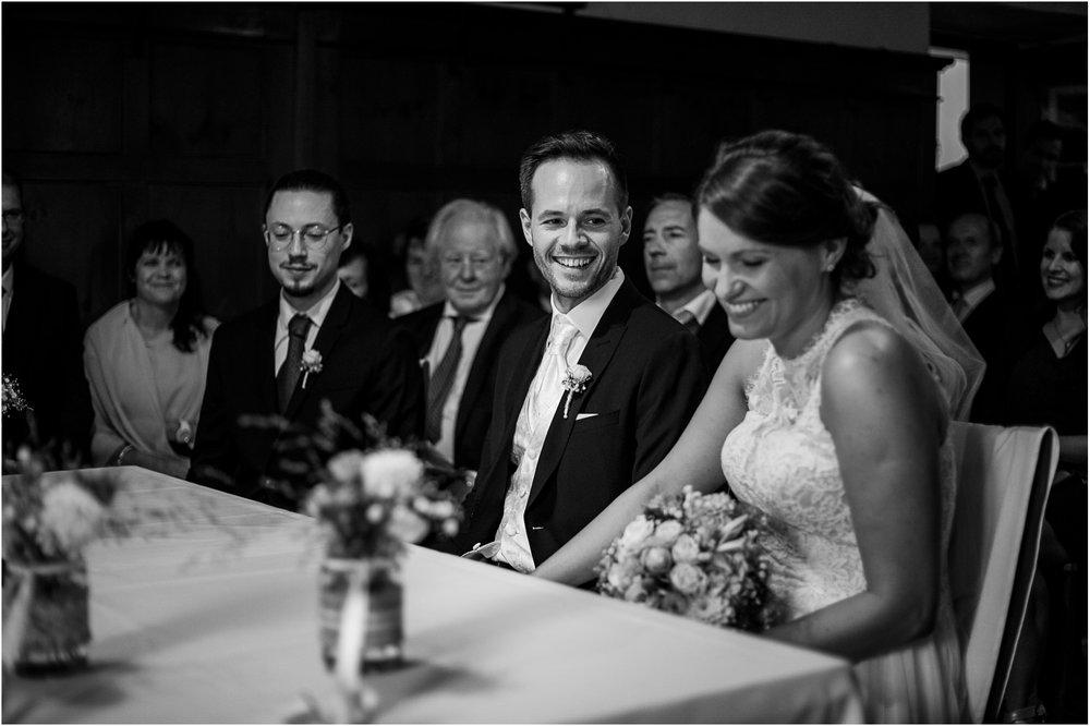 Hochzeit_Stubenberg_14.jpg