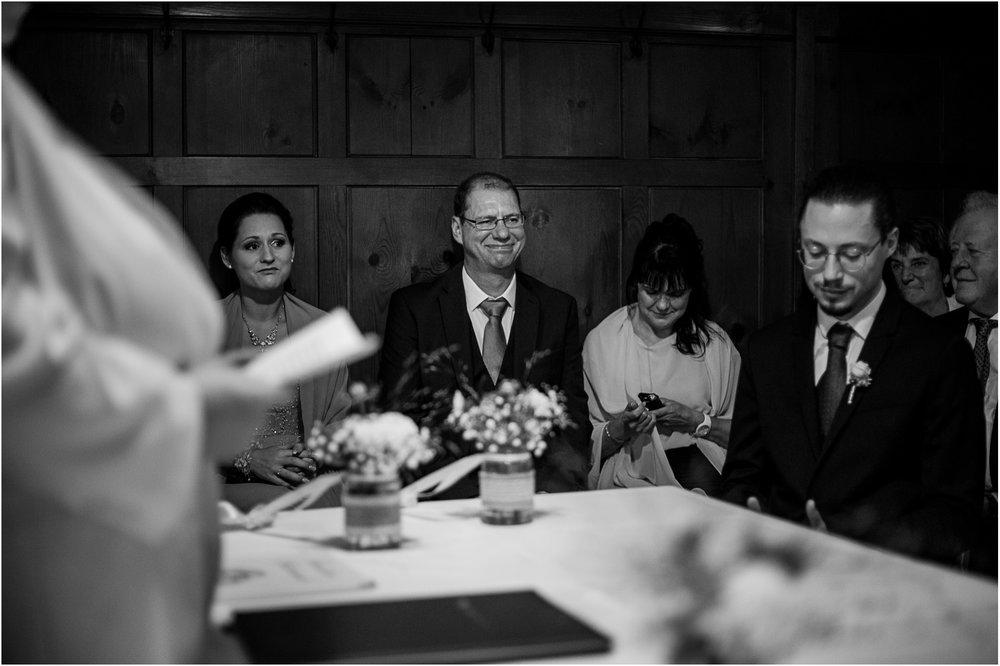 Hochzeit_Stubenberg_15.jpg