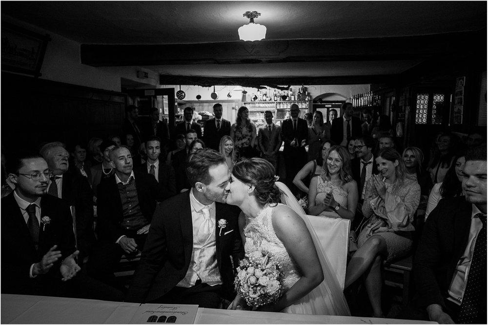 Hochzeit_Stubenberg_16.jpg