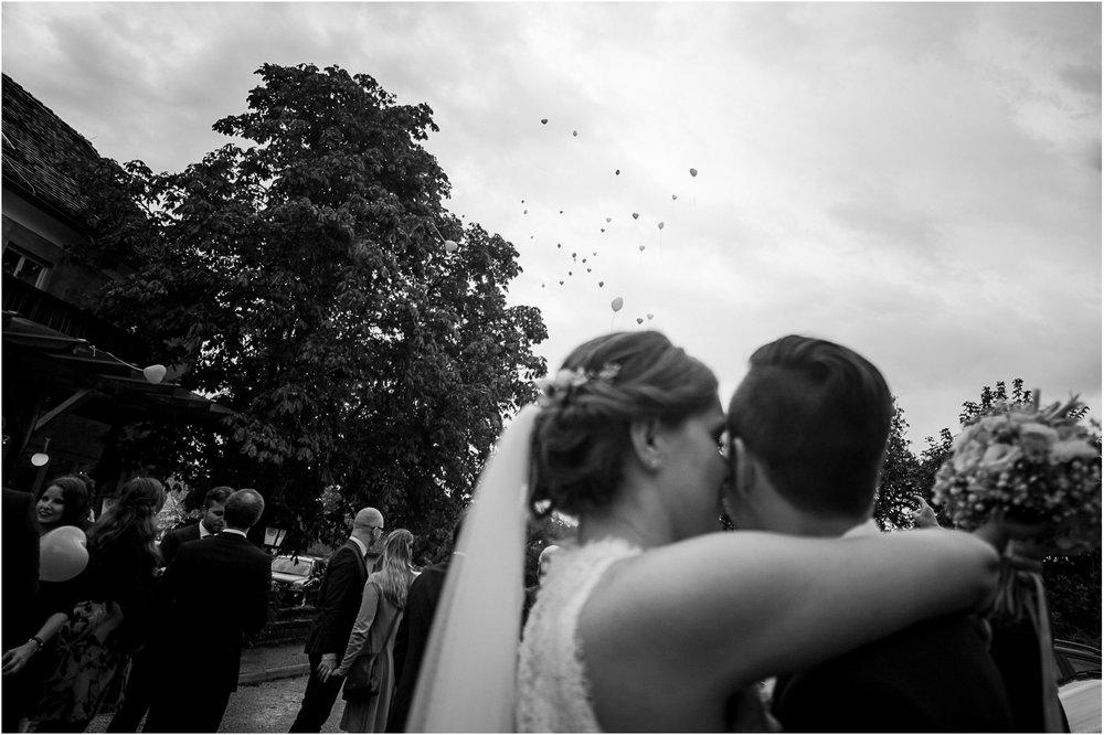 Hochzeit_Stubenberg_19.jpg